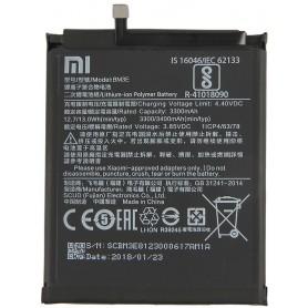 Bateria BM3D Xiaomi MI8 SE