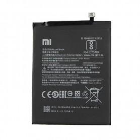 Bateria BN4A Xiaomi Redmi Note 7