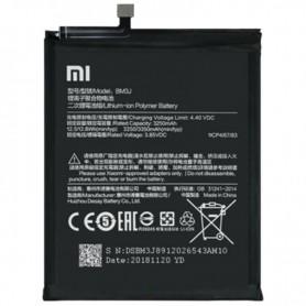 Bateria BM3J Xiaomi MI8 Lite