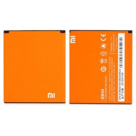 Bateria BM40 Xiaomi Mi2A