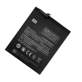 Bateria BN31 Xiaomi Mi5X Mi A1 Redmi Note 5A