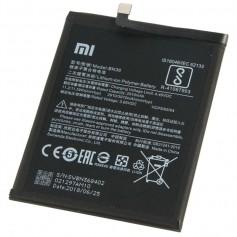 Bateria BN36 Xiaomi Mi6X Mi 6X MiA2