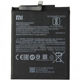Bateria BN37 Xiaomi Redmi 6