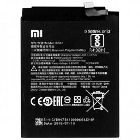 Bateria BN47 Xiaomi Redmi 6 Pro
