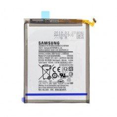 Bateria Samsung Galaxy A50 A505 A505F A505f/DS