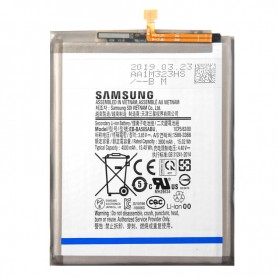 Bateria Samsung Galaxy A20 A205F