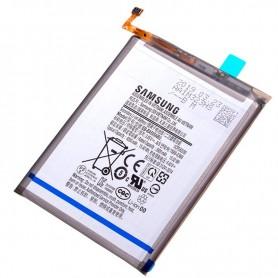 Bateria Samsung Galaxy A30 A305F