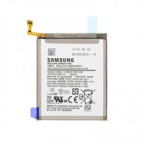 Bateria Samsung Galaxy A20e A202 SM-A202F