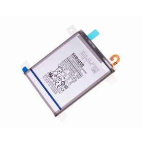 Bateria Samsung A10 A105FNA105F A105FD A105A A105G