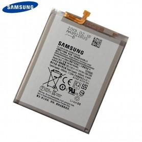 Bateria Samsung Galaxy A70 A705 A705F/DS