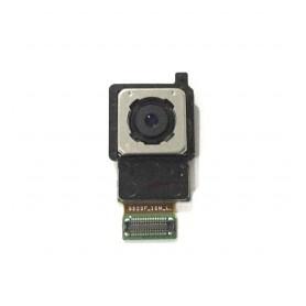 Camara trasera Samsung Galaxy S6 G920 G920i G920F G920W8 ORIGINAL