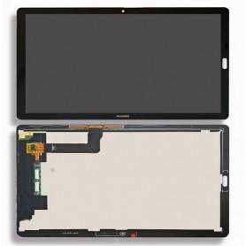 Pantalla Huawei MediaPad M5 CMR-AL09 CMR-W09 VCD4F3379FPC-B6