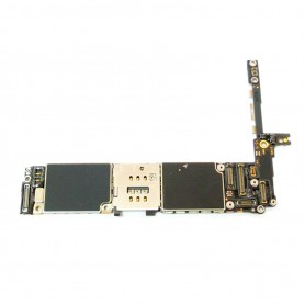 Placa base iPhone 6s Plus A1634 A1687 Original