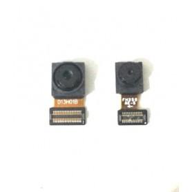 Camara frontal Huawei Mate 10 LITE RNE-L01 RNE-L02 RNE-L03 ORIGINAL