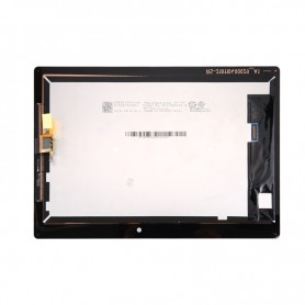 Pantalla Lenovo TAB 2 X30F A10-30F ZA0C0092SE tactil y LCD