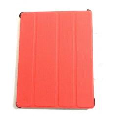 Funda para iPad A1416 A1430 A1403 A1458 A1459 A1460