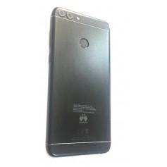 Tapa bateria Huawei P SMART FIG-LX1 FIG-LX3