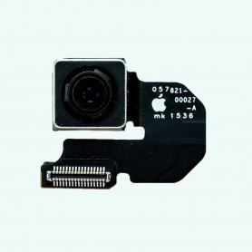 Camara trasera 821-00027-A para iPhone 6S ORIGINAL