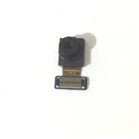 Camara frontal Samsung Galaxy S6 Edge G925 G925F G925I ORIGINAL