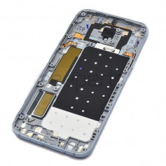 Tapa original Samsung Galaxy J5 2017 J530 SM-J530F J530M