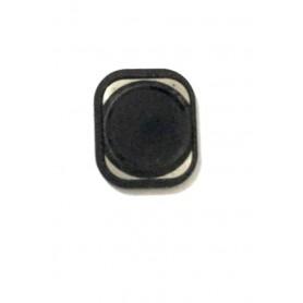 Boton inicio negro iPhone SE A1723 A1662 A1724 ORIGINAL