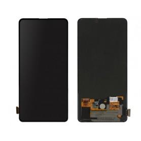 Pantalla Xiaomi Mi 9T Pro TFT