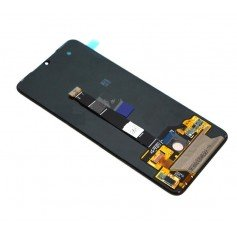 Pantalla Xiaomi Mi 9 MI9 M1902F1G