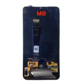 Pantalla Xiaomi MI 9 Mi9 TFT