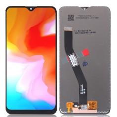 Pantalla Xiaomi Redmi 8 8A Original