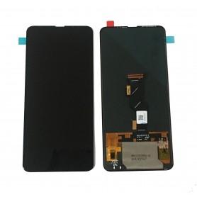 Pantalla Xiaomi Mi Mix3 MIX 3 TFT