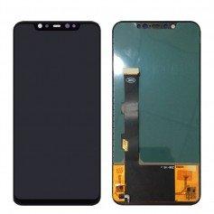 Pantalla Xiaomi Mi8 Mi 8 TFT