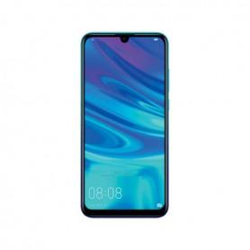 Pantalla Huawei P Smart 2020