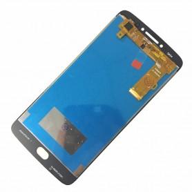 Pantalla Motorola Moto E4 plus XT1773 XT1770 XT1771