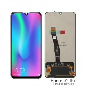 Pantalla Huawei Honor 10 Lite Honor 10i Original HRY-LX1 HRY-LX2