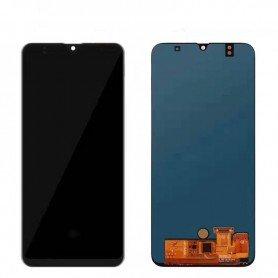 Pantalla Samsung A50 A505F TFT