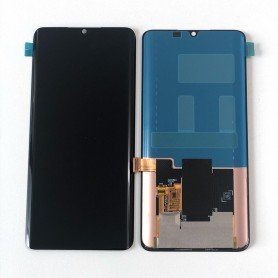 Pantalla Xiaomi Mi Note 10 TFT