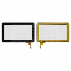 """Pantalla tactil para LAZER MID7317PC 7"""" Alcampo pb70a8524"""