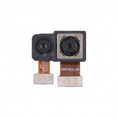 Camara trasera Huawei P Smart FIG-LX1 LX3 ORIGINAL