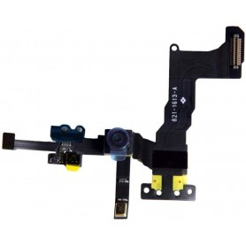 Camara frontal iPhone SE A1723 A1662 A1724 ORIGINAL