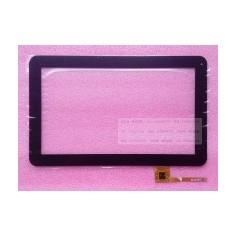 Pantalla tactil Primux Tech SIROCO 4 FPC-TP101008 M109
