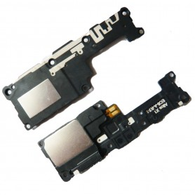 Altavoz Huawei P8 LITE ALE-L21