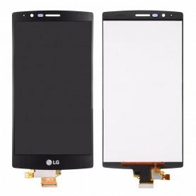 Pantalla completa LG G4 C H525N Titán