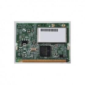 HP BCM94318MPG