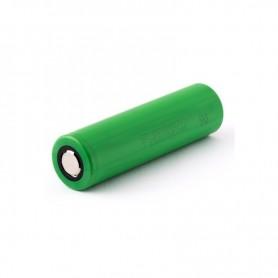 Bateria Sinuous P228 de Wismec