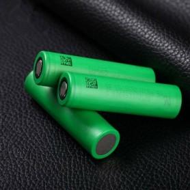 Bateria Noisy Cricket II 25 de Wismec