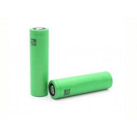 Bateria Nunchaku RDA de Uwell
