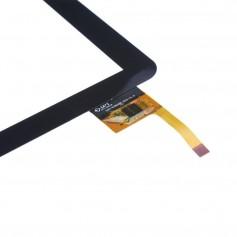Pantalla tactil 300-N3860B-A00-V1.0 SR