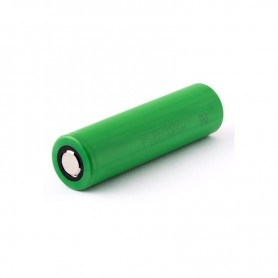 Bateria Pulse BF 80W de Vandy Vape