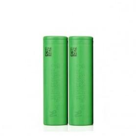 Bateria Switcher 220W de Vaporesso