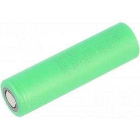 Bateria R-KISS 200W de Smok